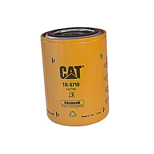 1R-0710: Fuel Filter