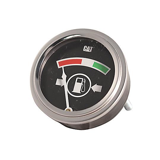 3H-3344: Indicator Fuel Pressure