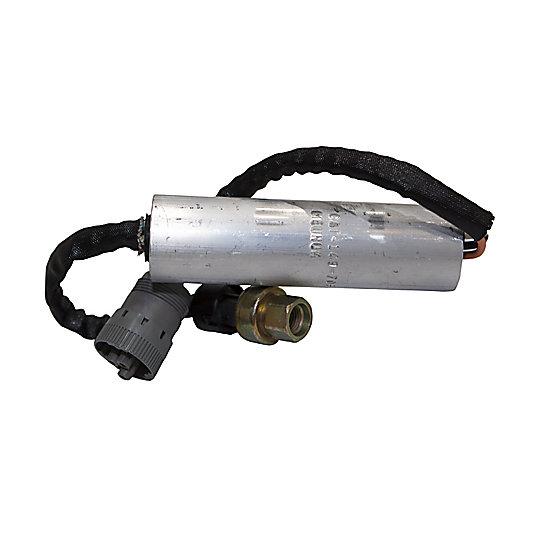 149-7064: Sensor Assembly