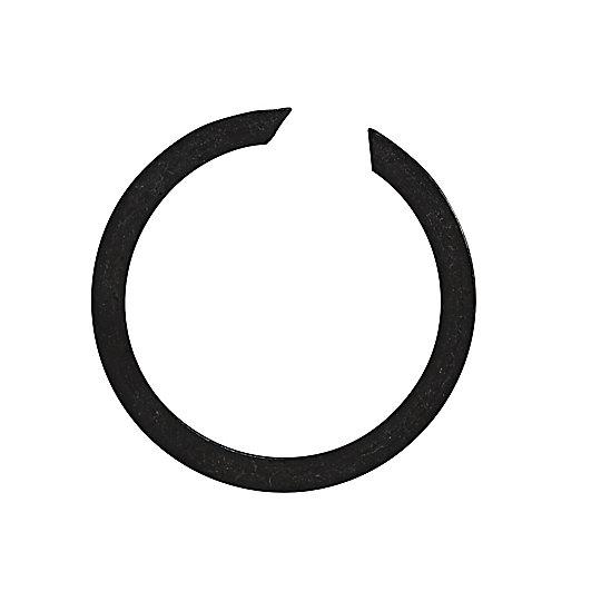 1H-8647: Snap Ring External