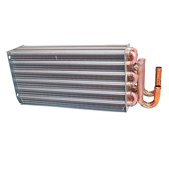 189-4682: Coil Assembly-Heater