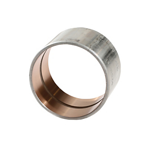 131-7123: Bearing-Sleeve