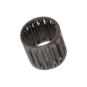 7S-4534: Bearing-Needle Roller