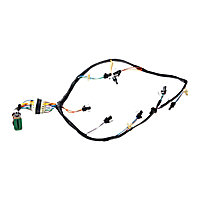 352-2161: Harness Assembly