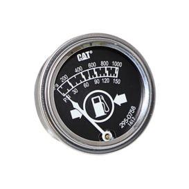 295-0758: 燃油压力指示器