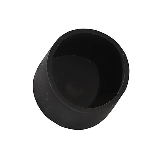 9N-6377: Inlet Elbow Boot