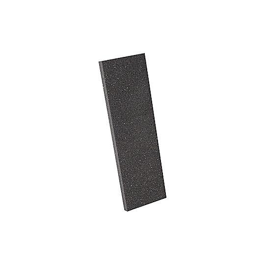 245-7905: Insulator