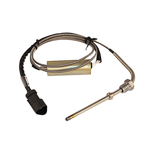 415-2434: Temperature Sensor