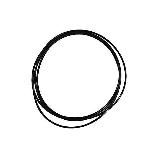 5P-4076: O-Ring