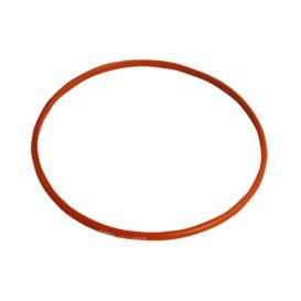 131-3717: D-Ring Seal