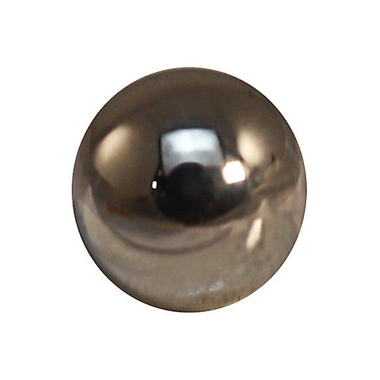 2D-6642: Plug