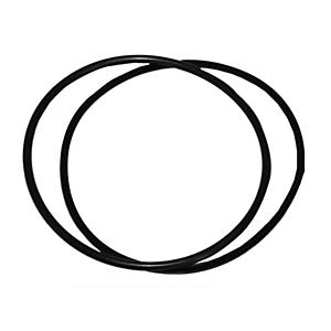 194-7986: O-RING KIT