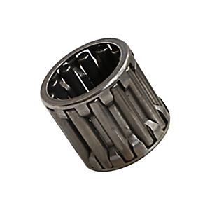 5P-3131: Bearing-Needle Roller