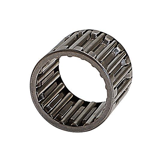 5D-2989: 圆筒形滚柱轴承