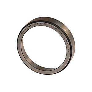 7T-9755: Cup-Tapered Roller Bearing