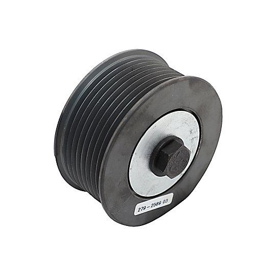 279-2589: 惰轮皮带轮组件
