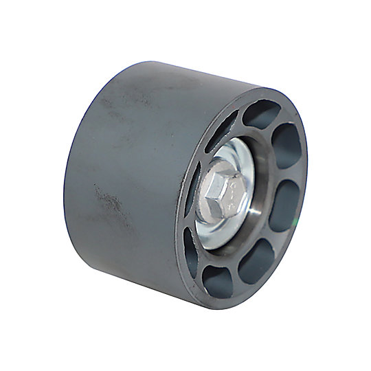 157-0095: Pulley Assembly-Idler
