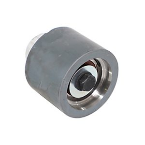 172-2241: Pulley Assembly-Idler