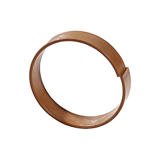8H-0214: Ring