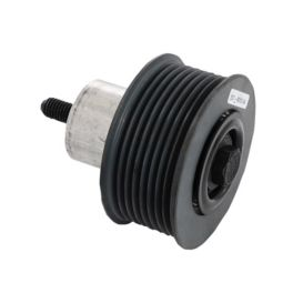 227-8313: Pulley Assembly-Idler
