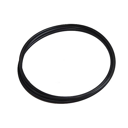 9H-3360: O-Ring