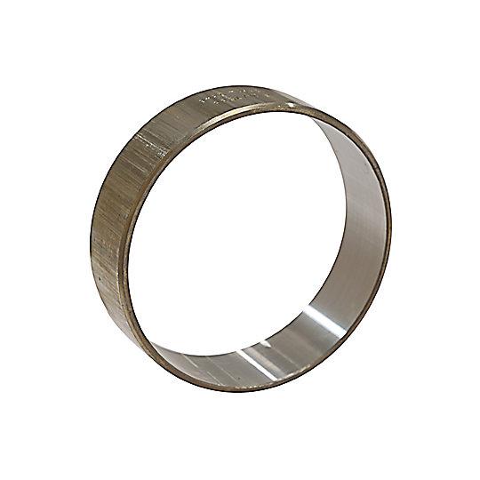 2W-7566: Bearing-Sleeve