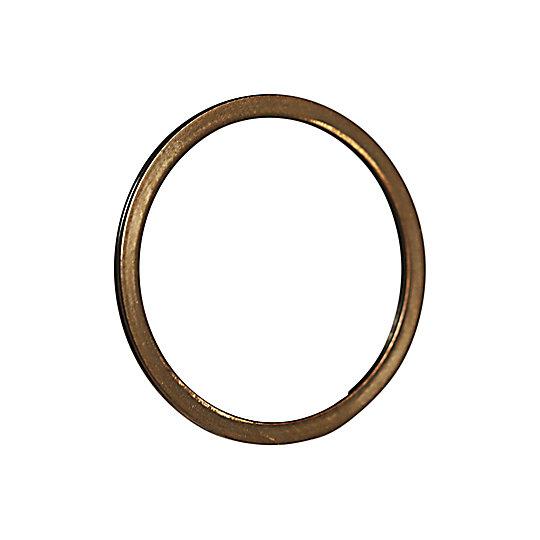 6K-8162: Ring-Retaining