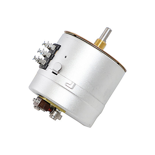 212-0397: Resistor