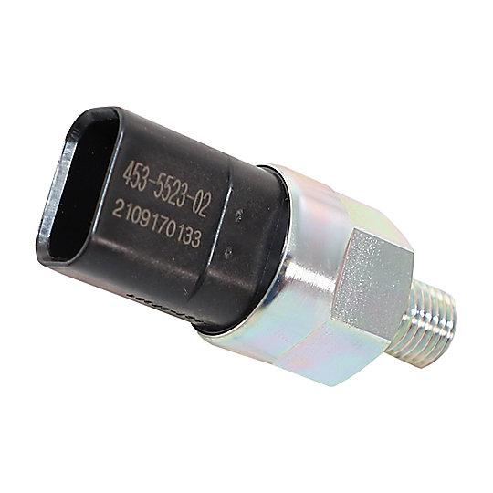 453-5523: Pressure Sensor