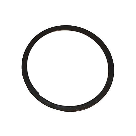 1T-0033: Ring-Retaining