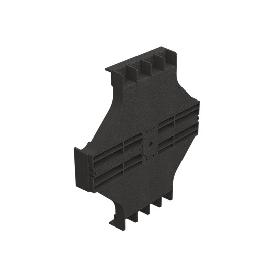 6W-6005: Battery Hold Down