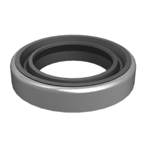 Image result for wiper seal