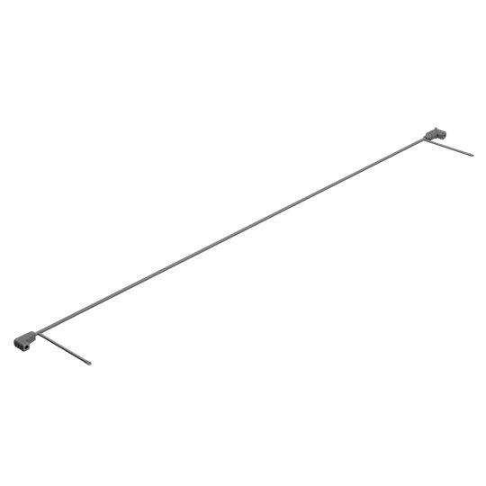 295-6240: Wire Assembly