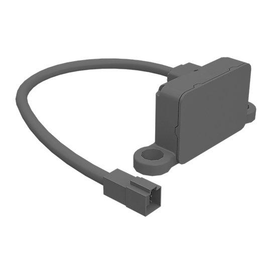 334-1658: Sensor Assembly