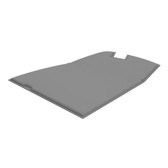 210-0606: Insulation