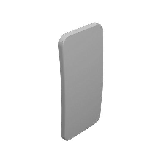 4I-8135: Mirror Assembly