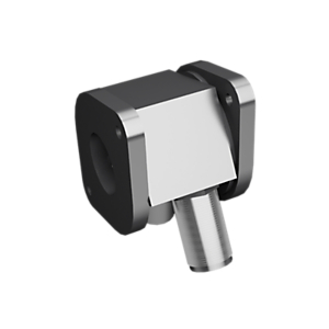 1W-4581: Adapter Assembly
