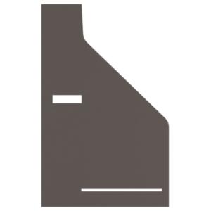 462-2220: Insulation