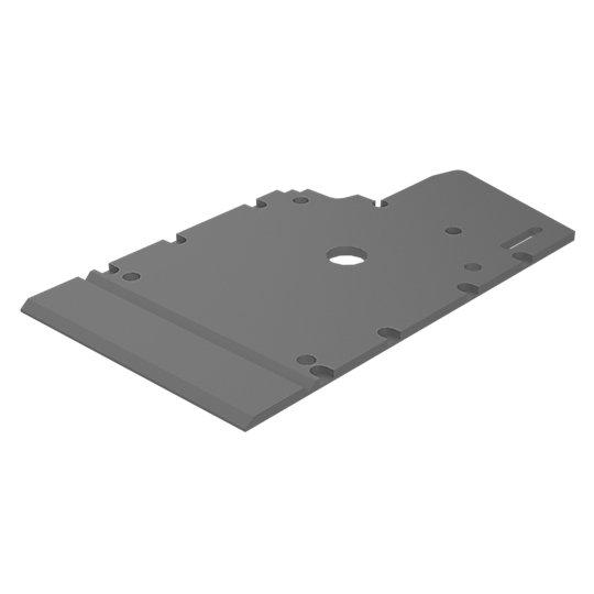 159-7948: Floormat