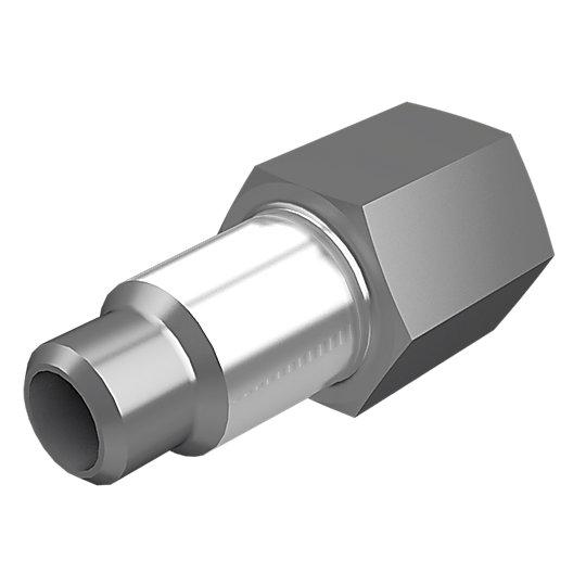 261-6847: Adapter