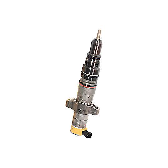 387-9434: Injector Gp