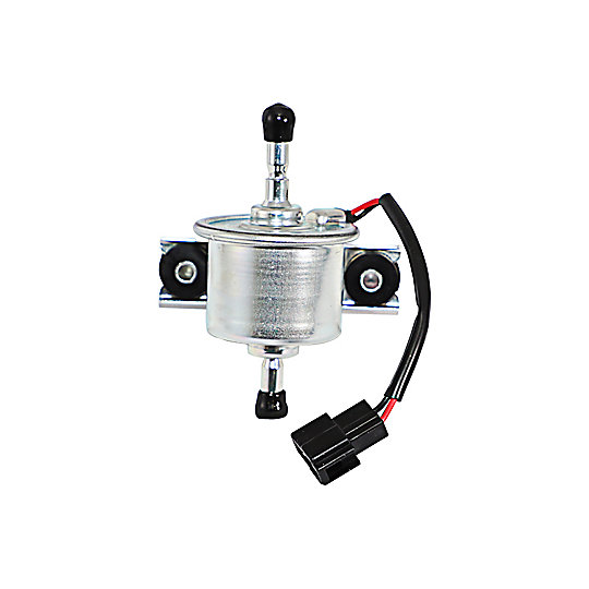370-4008: Pump Assembly-Fuel