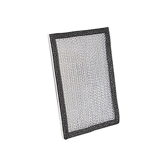 269-9104: Air Filter