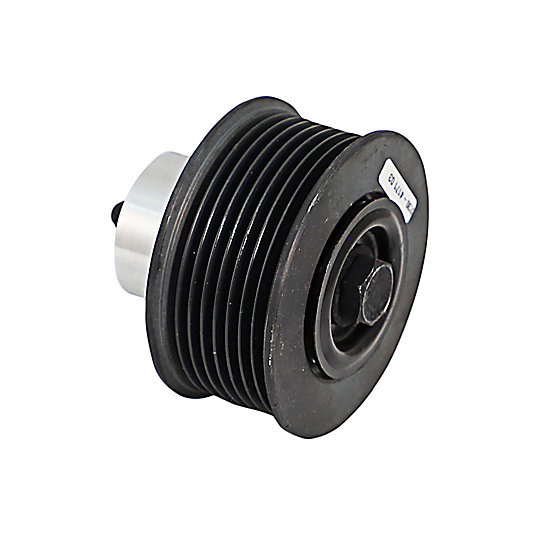 230-4171: Pulley Assembly-Idler