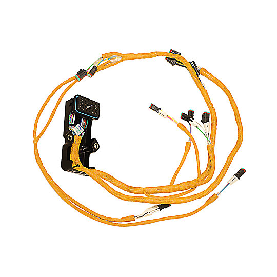 228-1803: Harness Assembly