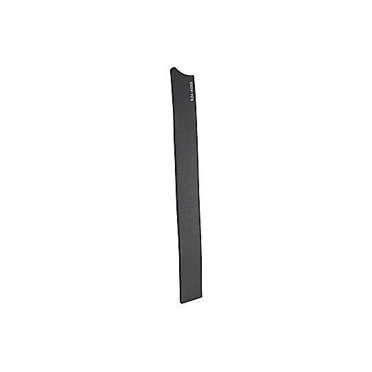 424-4085: Insulation