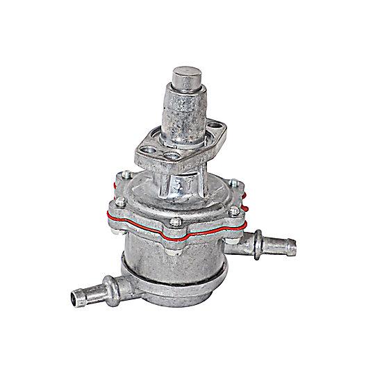 295-4070: Pump Assembly
