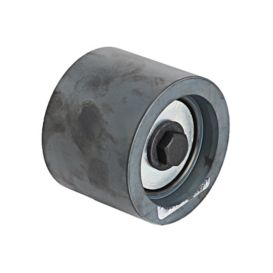 348-5434: 惰轮组件