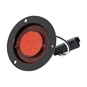 246-9869: LED 信号灯