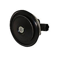163-1201: Horn Assembly